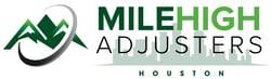 3rd Logo MHAH