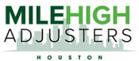 NO MOUNTAIN Logo MHAH-1